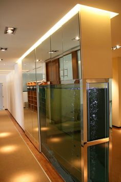Swiss Bureau Interior Design Designed Propertyfinder Dubai