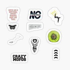 Pegatinas: Louis Tomlinson   Redbubble One Direction Fotos, One Direction Tattoos, One Direction Drawings, One Direction Wallpaper, One Direction Harry, One Direction Humor, One Direction Memes, Pop Stickers, Tumblr Stickers
