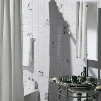 Плитка для ванной Bardelli - Decor http://www.terracorp.ru/keramicheskaya-plitka/plitka-dlya-vannoy/bardelli-decor-941