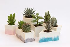 Image result for concrete product design