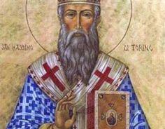 Dia 02 de Agosto é dia de Santo Eusébio de Vercelli, você conhece a história desse santo?