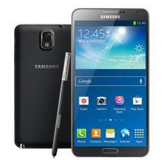 Instalar ROM oficial Android 4.3 en Galaxy Note 3 N9005 Odin3