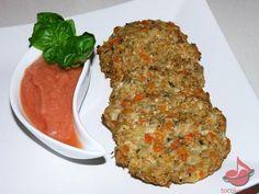 Gorące dania – dieta dr Dąbrowskiej – tocokocham.com Meatloaf, Food, Essen, Meals, Yemek, Eten