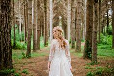 teacupsandrainstorms.com / johanna macdonald wedding photography