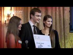 Dukascopy I Geneva Forex Event I December - YouTube