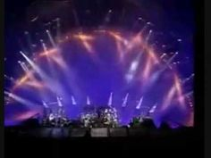 The Wall -  Pink Floyd -  Live