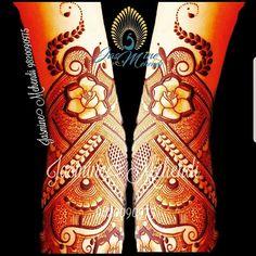 Mehndi Design Photos, Mehndi Images, Bridal Mehndi Designs, Bridal Henna, Henna Designs, Mehndi Art, Henna Mehndi, Mehendi, Henna Tattoos