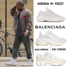 lowest price ccb71 90c9e 44 Best yeezy images in 2018 | Yeezy, Adidas, Sneakers