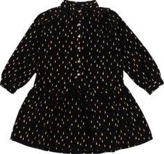 Soft Gallery Ines velvet dress Noir `14 years Fabrics : Velvet Details : Flared cut, Shirt collar, Long sleeves, Button cuffs, Snap fastener Composition : 97% Cotton Composition : 3% Elastane http://www.comparestoreprices.co.uk/january-2017-7/soft-gallery-ines-velvet-dress-noir-14-years.asp