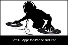 Best Dj, Architecture Tattoo, Dj Music, Logo Sticker, Electronic Music, Funny Design, Edm, Vinyl Records, Funny Quotes