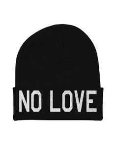 Hey, I found this really awesome Etsy listing at https://www.etsy.com/listing/175374045/anti-valentine-day-beanie-word-beanie
