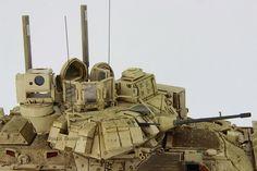 http://www.armorama.com/modules.php?op=modload