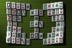 Mahjong games are played in 3 Dimensions, an extra dimension is added to the Mahjong Solitaire Games. We collected the best free online Mahjong Games including Mahjong Dimensions. 3d Mahjong, Solitaire Games, Layouts, Characters, Free, Cut Outs, Figurines