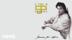 Juan Gabriel - Lentamente