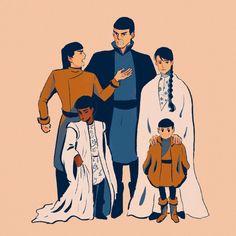 call me punk. star trek, stargate, pinto, and chris pine. Star Trek Spock, Star Trek Tos, Star Wars, Vulcan Star Trek, Starship Enterprise, Star Track, Star Trek Ships, S Star, Discovery