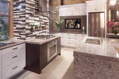 17 Best Cambria Dream Kitchen Wishlist Images Kitchen