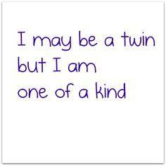 twin jokes - Google Search