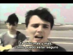tears for fears pale shelter subtitulado español