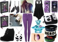 """""""School"""" by lavonneb88 ❤ liked on Polyvore"""