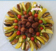 Oct 30, Apple, Fruit, Amazing, Instagram Posts, Food, Apple Fruit, Meals, Apples