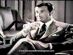 The Bride (1949 film in 10 parts)