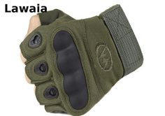 Lawaia Fishing Tactical Gloves, Tactical Gloves Spring And Autumn, Outdoor Slip Fishing Gloves, Fitness Gloves For Men And Women