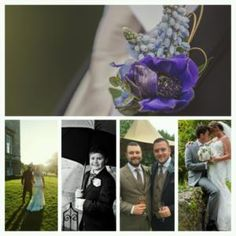 Welcome to Stephen Bishop Suiting, specialising in Wedding Suits. After all, planning your perfect Wedding Day requires the Perfect Wedding Supplier. Wedding Suits, Wedding Cakes, Wedding Day, Wedding Rings, Stephen Bishop, Bar Hire, Bridesmaids, Bridesmaid Dresses, Pageboy