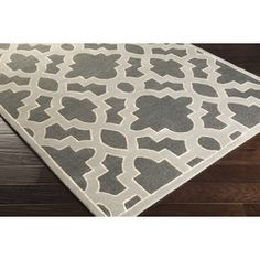 CAN-2040 - Surya | Rugs, Pillows, Wall Decor, Lighting, Accent Furniture, Throws