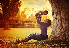 """www.brynjaphotography.com """"Mother and son"""""""