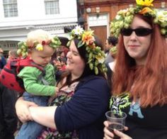 The Faversham Hop Festival appeals to visitors of all ages, with its unique mix of heritage, tradition, music and fine beer and food. Cheers, Parties, Traditional, Drink, Unique, Music, Food, Fiestas, Musica