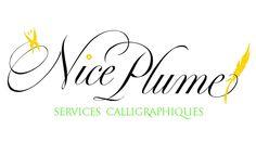 Google Image Result for http://www.niceplume.com/calligraphie-caligraphie-calligraphe-ecriture-images/calligraphie-caligraphie-calligraphe-ecriture-1.jpg