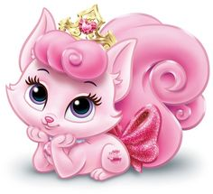 Palace Pets is a spin-off franchise to the Disney Princess franchise. The franchise is comprised. Disney Wiki, Walt Disney, Disney Cats, Clipart, Princess Palace Pets, Official Disney Princesses, Disney Princess Aurora, Images Disney, Princess Photo