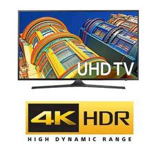 Samsung 70″ 4K HDR Ultra HD LED Smart TV UN70KU6300FXZA Amazon HOT Deals Today has the lowest price deal for Umbra Skinny Polypropylene Waste Can $6. It usually retails for over $10, which makes this a HOT Deal and $4 cheaper than the next best available price. Free Shipping  70″ 4K ...
