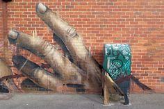 deansunshine_landofsunshine_melbourne_streetart_graffiti_Camscale thornbury mural 4