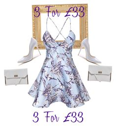 """""""Untitled #441"""" by honeyzuk on Polyvore"""