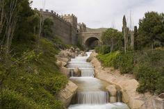 Top Attractions In Benidorm
