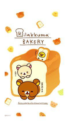 107 Best Cute Images In 2019 Rilakkuma Wallpaper Sanrio Cute