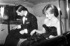 Lady Diana, l'anniversario della principessa triste. Ricordiamola così | Attualità