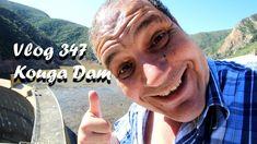 Vlog 347 Kouga Dam 2018 - The Daily Vlogger in Afrikaans Life Is A Journey, Afrikaans, Kos, Life's A Journey, Aries, Blackbird