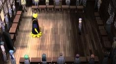 Assassination Classroom Episode #11 Anime Review