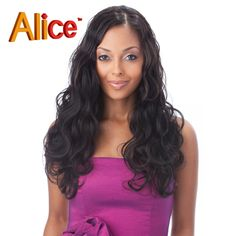 66.78$  Buy now - http://ali6zt.worldwells.pw/go.php?t=32702097045 - Brazilian Body Wave Wig Natural Cheap Lace Human Hair Wig Brazilian Virgin Hair With Baby Hair Deep Wave Full Lace Front Wig
