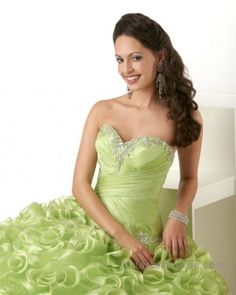 # dress # dress # dress # dress