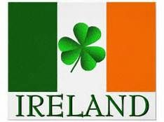 cool irish pictures - Yahoo Image Search Results