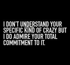 38 Cool Funny Quotes Life 37