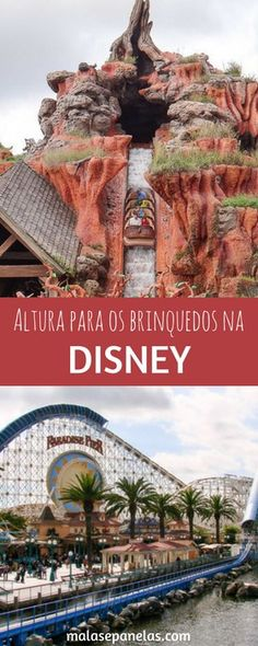 Altura para os brinquedos na Disney | Malas e Panelas Sea World, Magic Kingdom, Disney Em Paris, Parque Universal, Disneyland, Disney Parque, Walt Disney World Orlando, Orlando Travel, Hollywood Studios