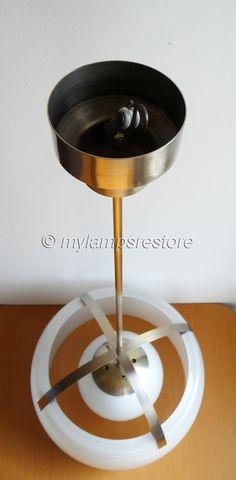 Omega - Design Vico Magistretti - Artemide