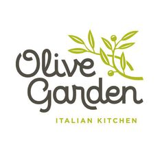 Due to high demand and limited inventory, Olive Garden gift cards are limited to one per customer. Olive Garden Italian Restaurants serves family-style dining and fresh Italian food. Your Gift Card(s) will be delivered directly to your email. Olive Garden Logo, Olive Gardens Menu, Olive Garden Italian Restaurant, Weight Watchers Points, Sandwich Shops, Dinner Entrees, Healthy Food Choices, Menu Restaurant, Restaurant Recipes