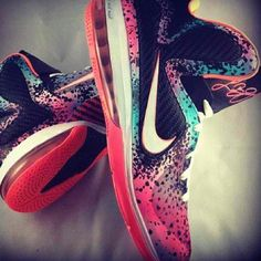cheap for discount fdcb4 7a1b1 Lebron 9, Lebron James, New Shoes, Nike Free, Casual Shoes, Me