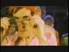 """▶ hellogoodbye - """"Here (In Your Arms)"""". Old school days, but I still love this song so much!"""