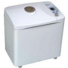 Bread Makers-- Why your Cooking area is Pleading for One - http://tattoodesignsforwomenfree.com/bread-makers-why-your-cooking-area-is-pleading-for-one/